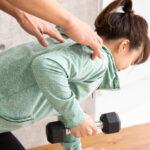 【ガチ痩せ】パーソナルトレーニングの魅力と注意点とは?