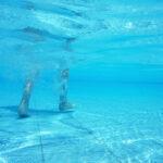 水の力で全身を鍛える!水泳をすることによって得られる効果とは?