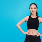 【女性向け】スポーツジムでのおすすめトレーニングメニュー